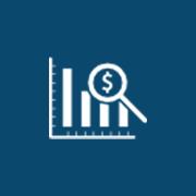 Fee-based Investing - Omaha & Lincoln NE - Asset Strategies