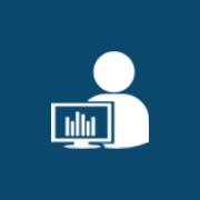 Mutual Funds - Omaha & Lincoln NE - Asset Strategies