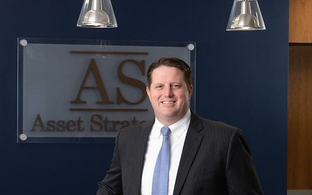 Fee-Based Investing - We Win When You Win - Asset Strategies - Omaha and Lincoln, NE
