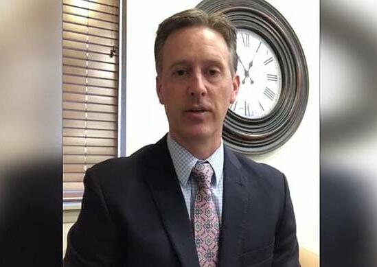 Roth IRAs - Asset Strategies - Omaha and Lincoln, NE